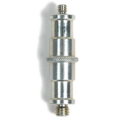 """Bowens 5/8"""" Adapter Spigot"""