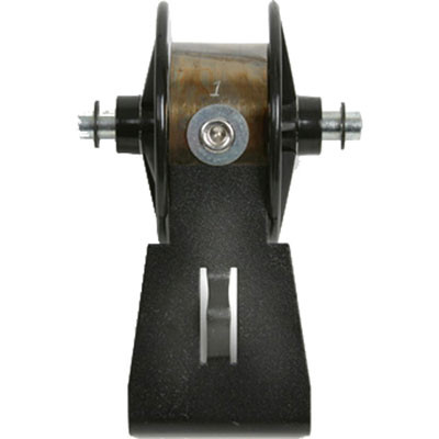 Bowens Type 1 Spring for Litelifts