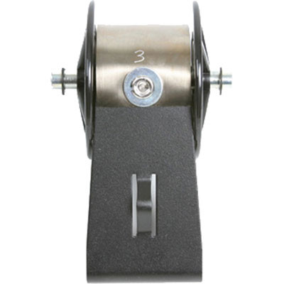 Bowens Type 3 Spring for Litelifts