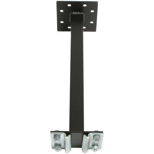 Bowens 100 cm Drop Ceiling Support