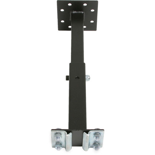Bowens 100-110 cm Adjustable Drop Ceiling Support