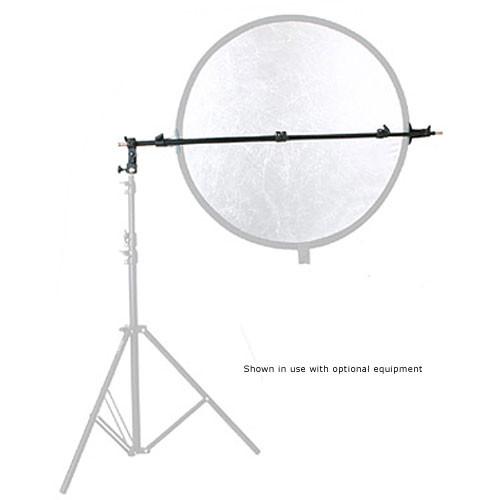 Bowens Telescopic Disc Holder