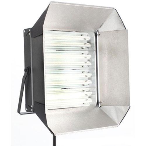 Bowens SL855 Fluorescent Fixture (117-120V)