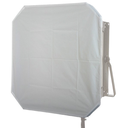 Bowens Fabric Diffuser for Studiolite SL855