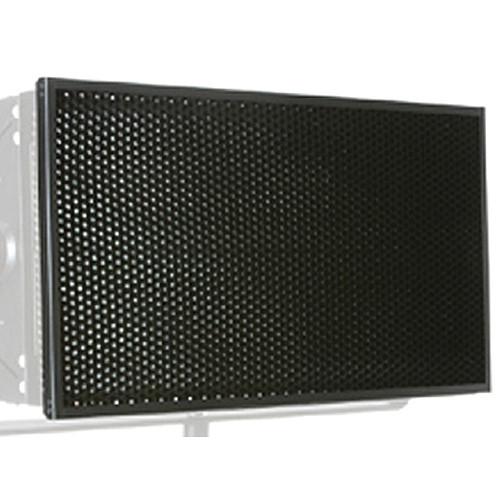 Bowens 40 Degree Gel Rail Grid for Studiolite SL455