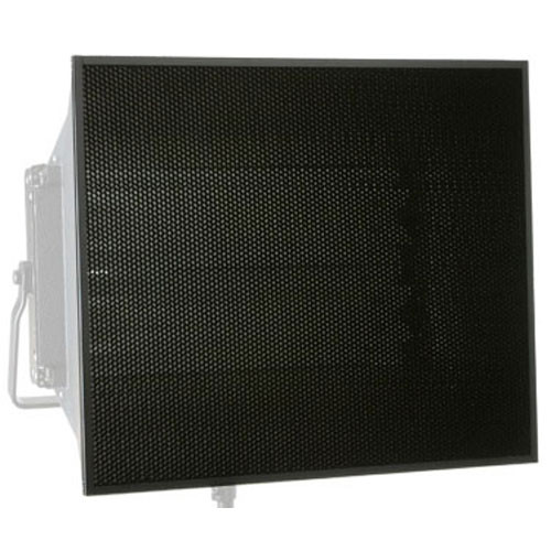 Bowens 30 Degree Grid for BW4452