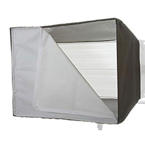 Bowens Softbox Kit for StudioLite SL455