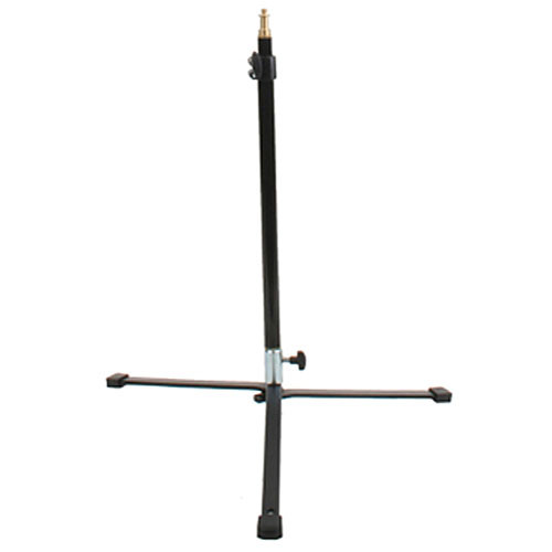 "Bowens Backlite Stand - 34"" (86cm)"