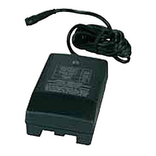 Bowens BW7641 Heavy-Duty Battery Charger for Explorer