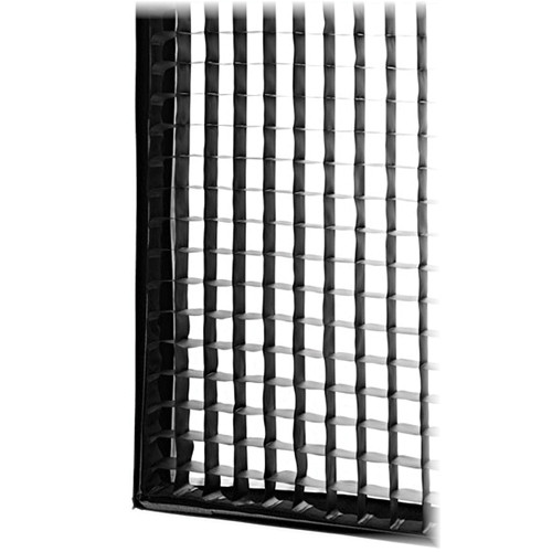 Bowens 40 Degree Soft Egg Crate for Lumiair Octobank 120