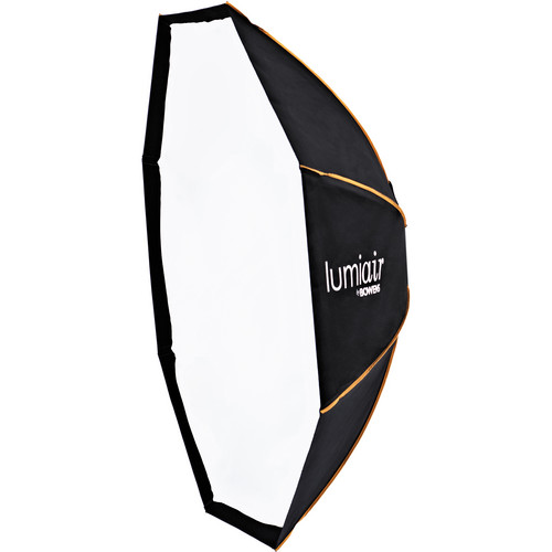 "Bowens Lumiair Octobank (55"")"