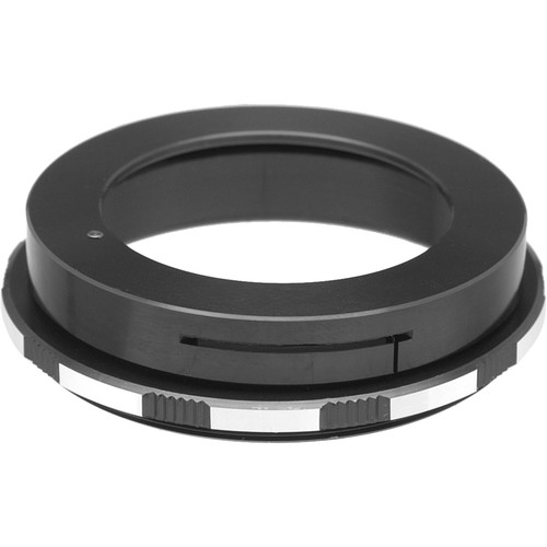 Bower Reverse Lens Ring Adapter for Minolta Maxxum/Sony A-Mount to 55mm