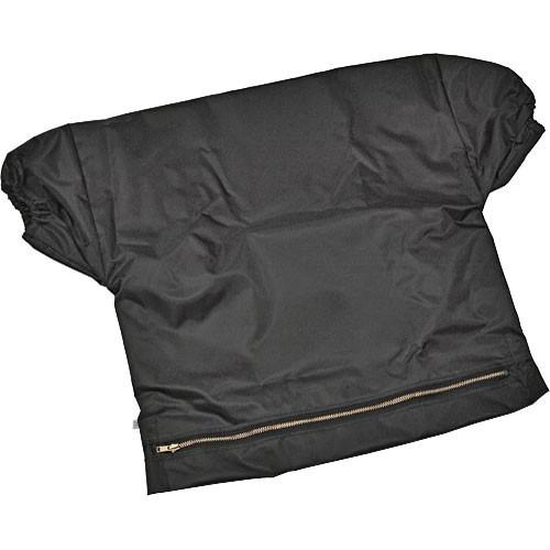 "Bower Changing Bag - 27 x 30"""