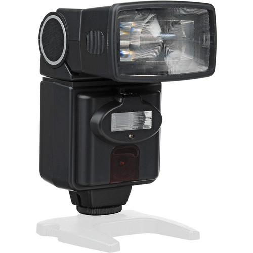 Bower SFD850 Twin Digital Slave Flash