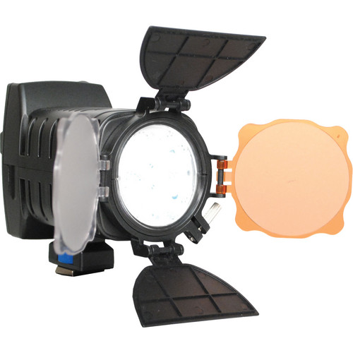 Bower Professional LED Light