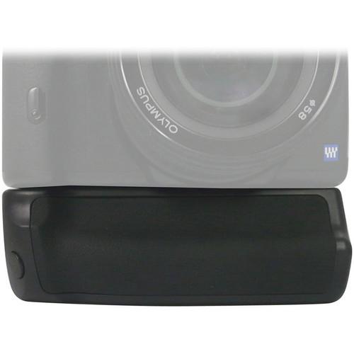 Bower HDL5 Battery Grip for Olympus E-620 DSLR