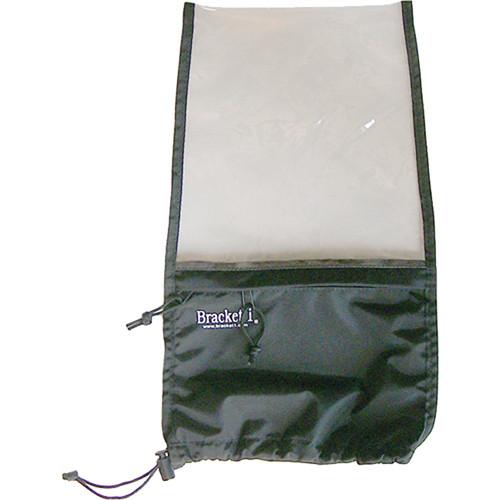 Bracket 1 Accessory Rain Cover
