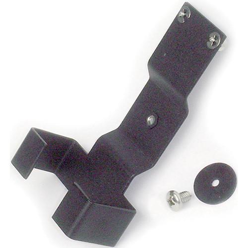 Bracket 1 Canon-Focus Flash Recorder Cradle