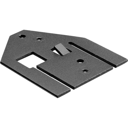 Bracket 1 S Clip for Sony UWP Wireless Receivers