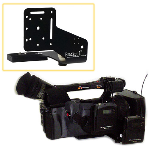 Bracket 1 mini2 Wireless Receiver Camera Bracket