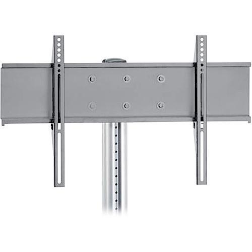 Bretford FFPKIT-AL   Flat Panel Cart Mounting Bracket (Aluminum)