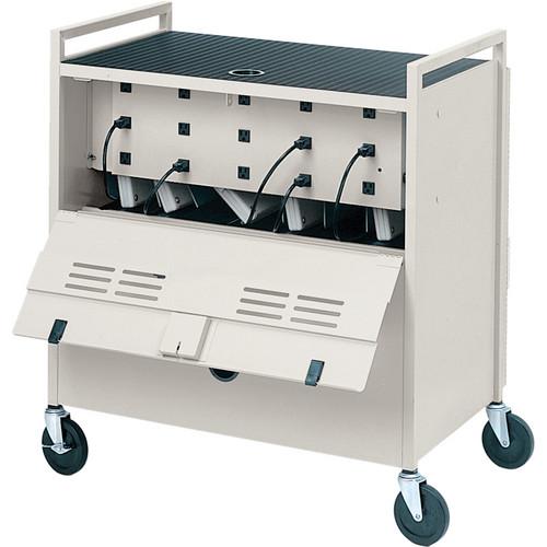 Bretford 15 Outlet Electrical Unit