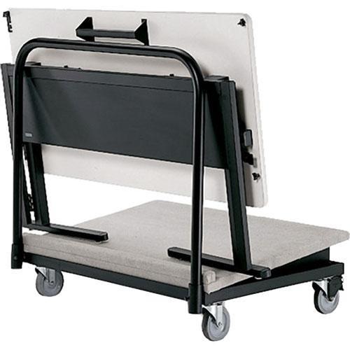 Bretford Table Dolly Cart