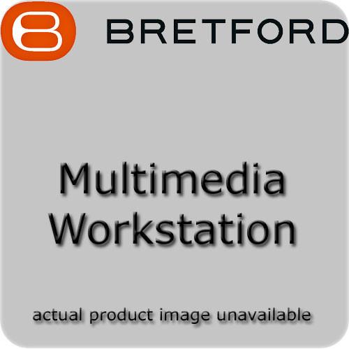 Bretford UL Hardware Pack