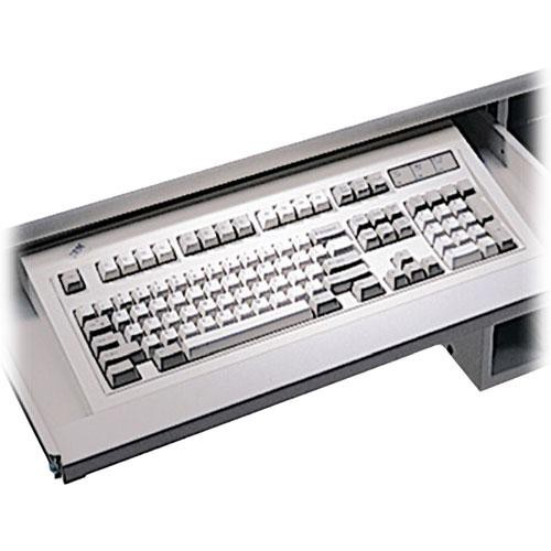 Bretford UCSKD-GM Keyboard Drawer