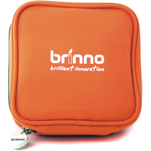 Brinno ATP100 Camera Pouch for TLC200 Time Lapse Camera