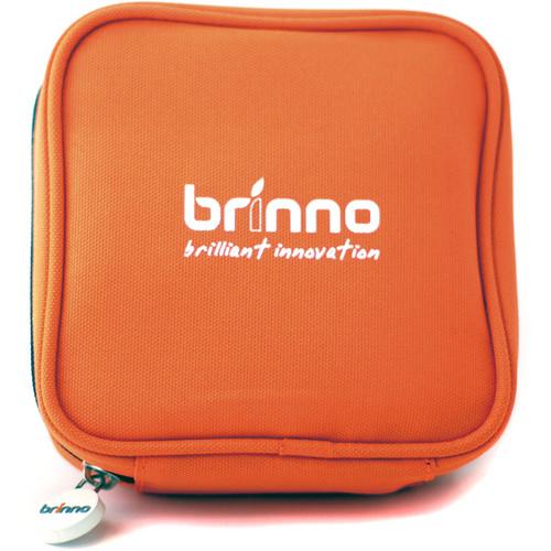 Brinno ATP100 Camera Pouch for TLC200 Time Lapse Camera