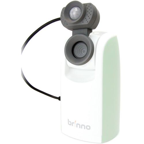 Brinno ATM100 Motion Sensor For TLC200 Time Lapse Camera