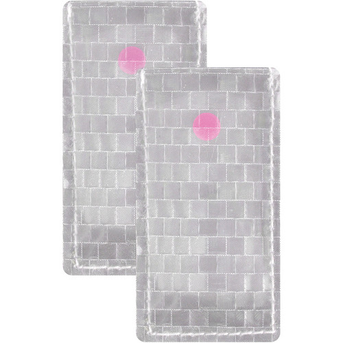 Brite-Strike APALS - AIR - 2 Pack (Pink)