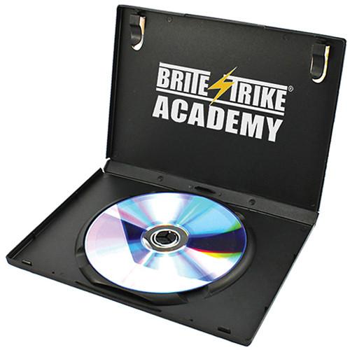 Brite-Strike BIL Flexaton Training CD