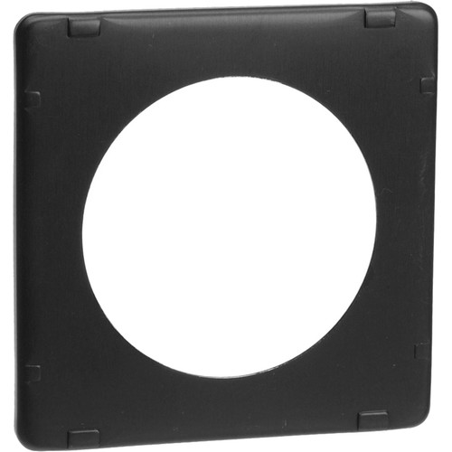 Bromwell Lensboard for 4x5 Pacemaker Graphic, Toyo Super