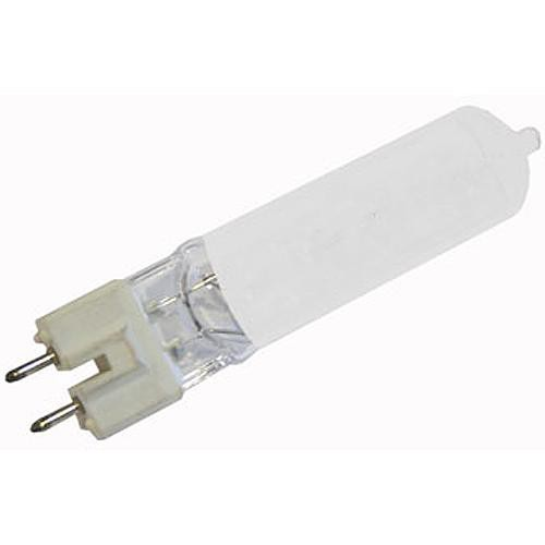 Bron Kobold HMI Lamp for DW200 - 200 Watts/70 Volts