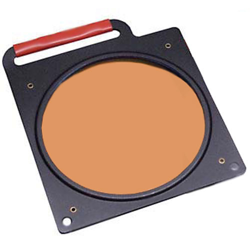 Bron Kobold Glass Conversion Filter for DW200 Open Face HMI