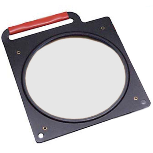 Bron Kobold Glass Diffusion Filter for DW200 Open Face HMI