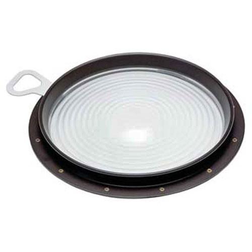 Bron Kobold Fresnel Lens for DW800 (Silver Handle)