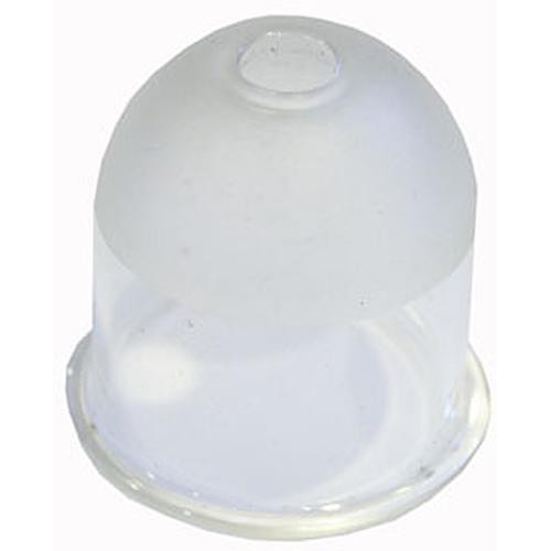 Bron Kobold Safety Glass Dome for Soft Box Adapter