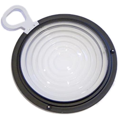 Bron Kobold 713-0745 Fresnel Lens