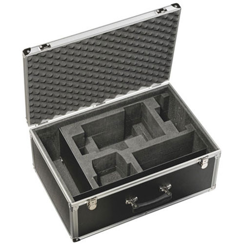 Bron Kobold Carrying Case - for DW 800 Truck Kits