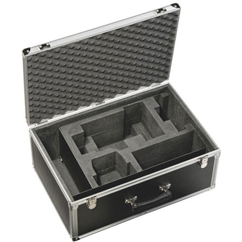 Bron Kobold Carrying Case - for DW 200 Truck Kits