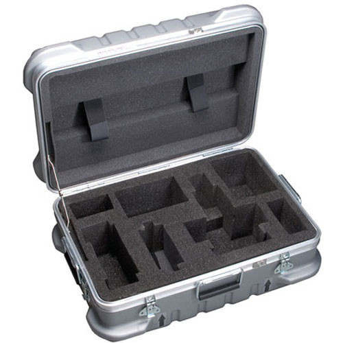 Bron Kobold Airline Case - for DW200 Flight Kits