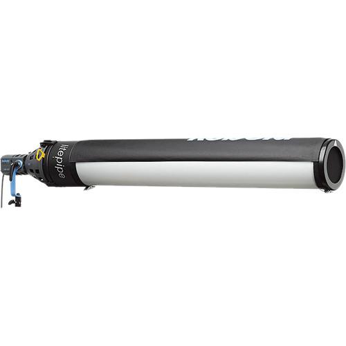 Bron Kobold Litepipe Reflector for DW 400