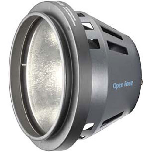 Bron Kobold Open Face Reflector for DW200