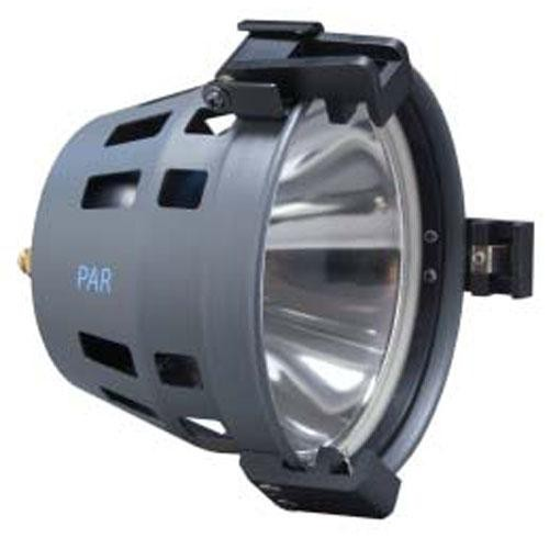 Bron Kobold Open Face Reflector with Barndoor Ears for the DW800