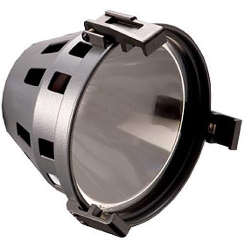 Bron Kobold Open Face Reflector for DW 400 HMI