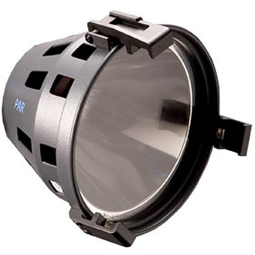 Bron Kobold PAR Reflector for the DW 400