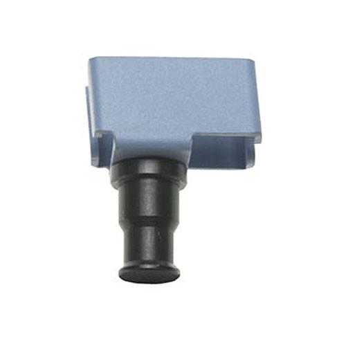 "Bron Kobold Bron Kobold 5/8"" (16mm) Adapter for DW200/400 Lamp Heads"